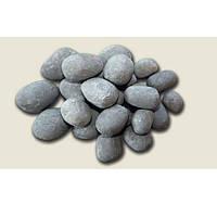 Керамическая имитация камней для биокамина
