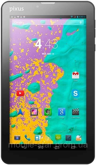 "Pixus Touch 7"" 3G"