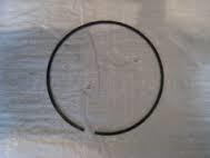 150.37.534 Кольцо уплотнительное гидромуфты т150