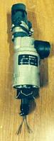 Клапан холостого хода Opel Vectra A 2.0 16V Bosch 0280014516