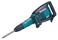 Электрический отбойный молоток MAKITA HM1214C