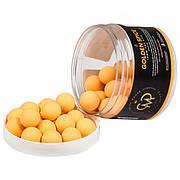 Бойлы CC Moore Elite Range Golden Spice Pop-Ups 12 мм (45шт)
