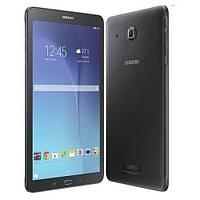 T561 Galaxy Tab E Metallic Black