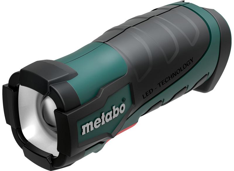 Аккумуляторный фонарь Metabo PowerMaxx TLA (606213000)