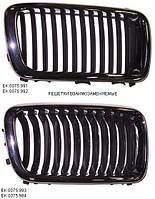 Решётка радиатора bmw e38 бмв e38, фото 1