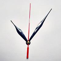 Стрелки для настенных часов Стандарт