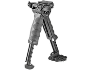 Рукоятка-сошки FAB Defense T-POD-G2 поворотная