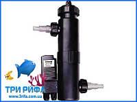 Стерилизатор Atman UV-11W, ViaAqua UV-11W