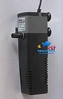 Аквариумный фильтр Atman AT-F304/ViaAqua VA-304F внутренний до 150 л, 660 л/ч