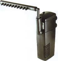 SunSun HJ-532 внутренний фильтр для аквариумов до 70 л, 350 л/ч