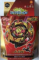 Набор Beyblade Бейблейд Бейблэйд Взрыв B-128 5 сезон Спрайзен С5