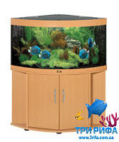 Тумба для аквариума Juwel Trigon 350, бук.