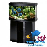 Тумба для аквариума Juwel Vision 180, черная.