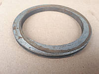 Кольцо уплотнительное 70С-3201015-01 катка тележки гусеничного трактора Т70
