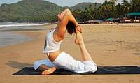 Как восстановить гормональное равновесие организма?