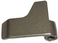 Оригинальная лопатка для хлебопечки Goldstar, фото 1