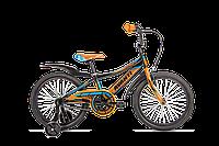 "Avanti SPIKE 18"", 20"" детский велосипед 2019, фото 1"