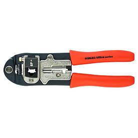 Щипцы для монтажа телефонного кабеля Ultra (4372012)