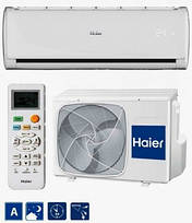 Кондиционер HAIER Family inverter AS12FM5HRA, фото 3