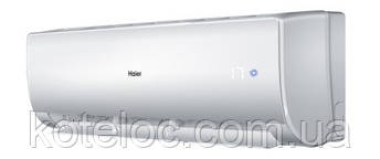 Кондиционер HAIER Family inverter AS24FM5HRA, фото 2