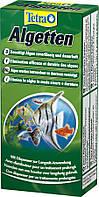 Препарат TetraAqua Algetten 12 таблеток, на 120 л