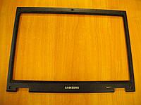 Корпус Рамка матрицы Samsung R40 бу