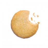 BomBBar Протеиновое печенье КОКОС, фото 3