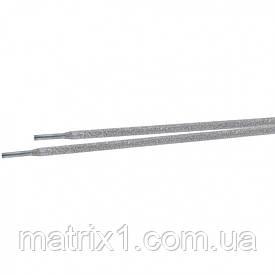 Електроди MP-3, OE 3 мм, 1 кг. Kron Werk