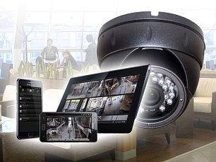 Видеонаблюдение, IP cam, безопастность, IP камеры, видеокамеры
