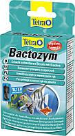 Tetra Bactozym, 10, на 1000л