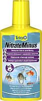 TetraAqua NitrateMinus жидкий 100 ml, 400л