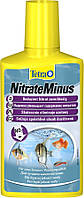 TetraAqua NitrateMinus жидкий 250 ml, на 1000л
