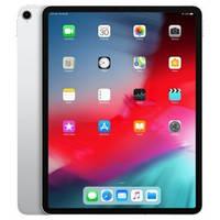 Apple iPad Pro 12.9 2018 Wi-Fi + Cellular 64GB Silver (MTHP2, MTHU2) 3 мес.