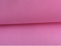 Фоамиран 16542 розовый 50х50 см, толщина 1 мм, фото 1