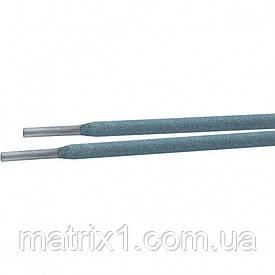 Електроди MP-3C, OE 3 мм, 1 кг, рутиловое покриття. СИБРТЕХ
