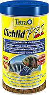 Tetra Cichlid Pro 500 мл