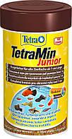 Tetra Min Junior 100 мл