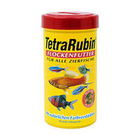 Корм для рыб Tetra Rubin 250 мл
