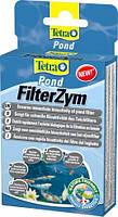 Tetra Pond FilterZym, для поліпшення якості води