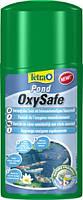 Tetra Pond OxySafe, для насыщения воды кислородом, 500 мл