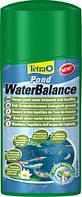 Средство Tetra Pond WaterBalance, для поддержания баланса воды, 250 мл