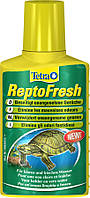 Tetra fauna ReptoFresh 100 мл