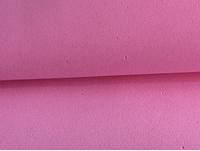 Фоамиран 165421 розовый 25х25 см, толщина 1 мм, фото 1