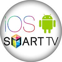 Мультимидийные приставки IPTV,...
