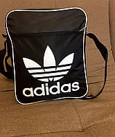 Планшет Adidas вертикальный