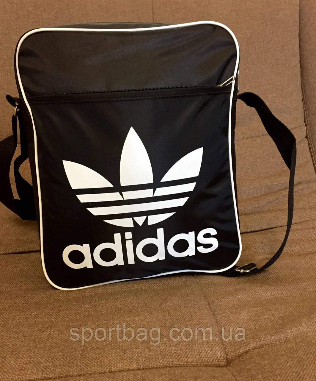 Планшет Adidas вертикальный - Интернет-магазин Sportbag.com.ua  Украина в Харькове