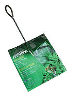 Сачок для рыб Hagen Marina Easy-Catch Net 20*30 см
