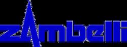 Водостоки Zambelli