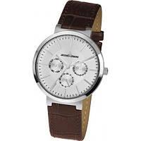 Мужские часы наручные Jacques Lemans 1-1950B. Оригинальные австрийские часы