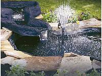 Декоративный пруд Happy Pond 3 (400л)
